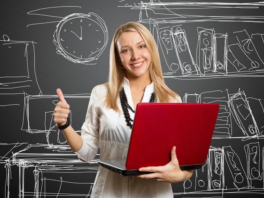 kobiety-przedsiebiorcze-homepl