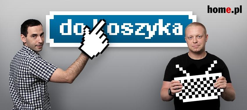 koszyk-click-shop