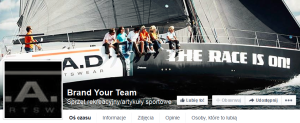 FireShot Screen Capture #236 - 'Brand Your Team' - www_facebook_com_BrandYourTeamPL