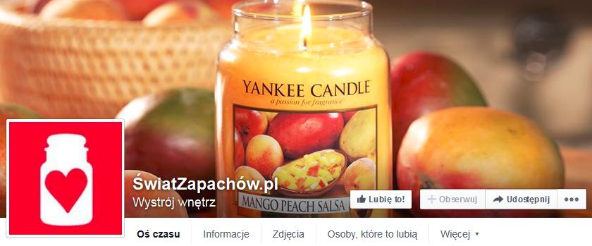 FireShot Screen Capture #237 - 'ŚwiatZapachów_pl' - www_facebook_com_SwiatZapachowpl