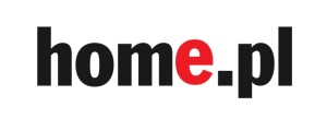 homepl-logo-biale-tlo
