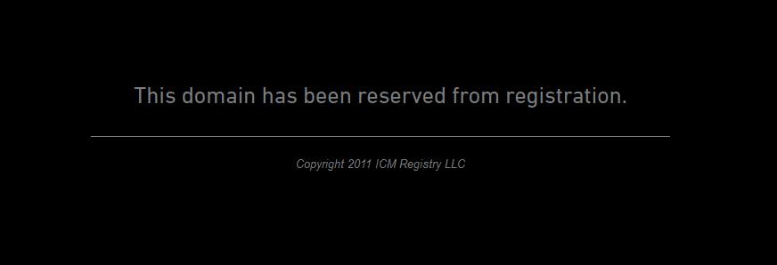 FireShot Screen Capture #382 - 'Reserved from Registration' - mango_xxx