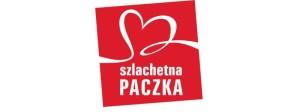 Logo-SzP