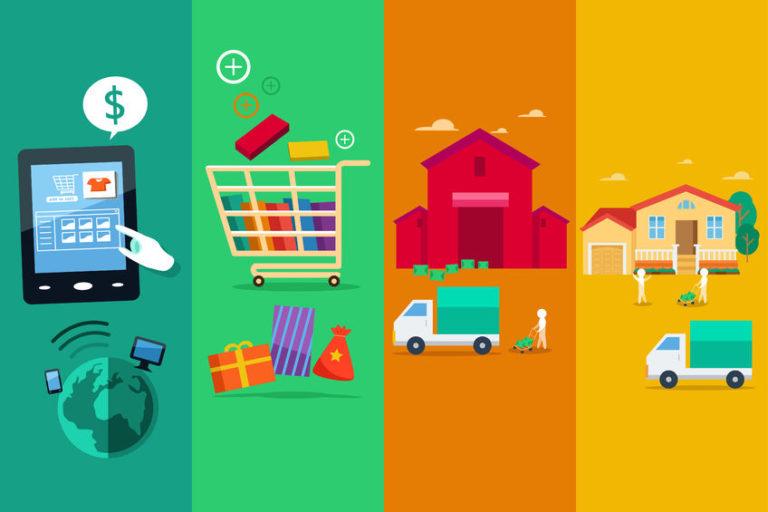 Click Shop w 2014 roku – jakie zmiany zaszły w naszym sklepie internetowym?