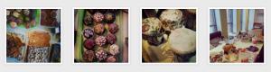 FireShot Screen Capture #581 - 'homepl on Instagram' - instagram_com_homepl