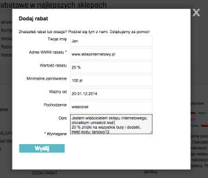 formularz1
