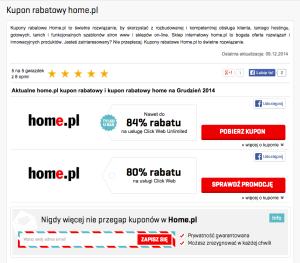homepl