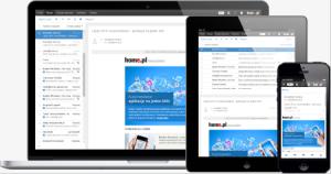 FireShot Screen Capture #629 - 'Pomoc I home_pl __ Jak korzystać z Nowej Poczty home_pl_ Informacje o logowaniu do skrzynki e-mail_' - pomoc_home_pl_produkty_email_890