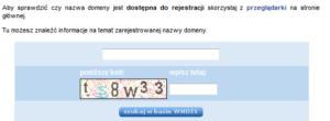 FireShot Screen Capture #631 - '' - www_dns_pl_cgi-bin_whois_pl