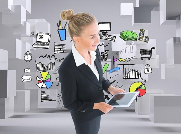 Polscy przedsiębiorcy ujawniają bariery dla rozwoju biznesu