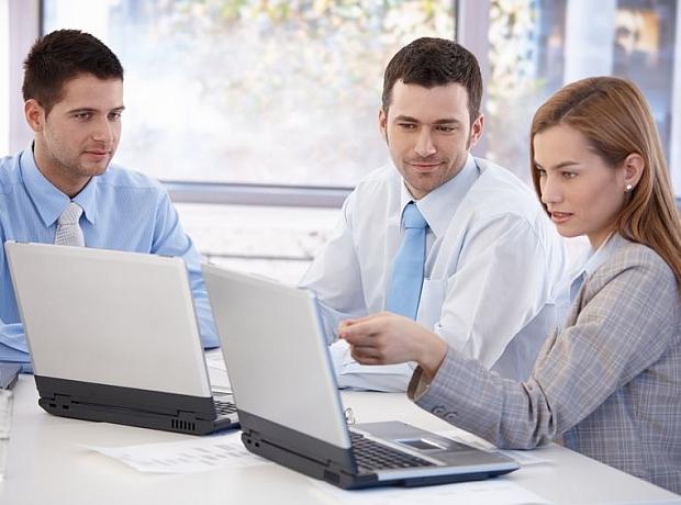 Exchange w usłudze Office 365 – nowy wymiar poczty e-mail