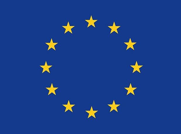 home.pl liderem rynku domen .eu w Polsce