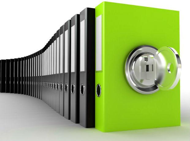 Rozliczaj się szybko i ekologicznie – zalety e-faktury na wyciągnięcie ręki