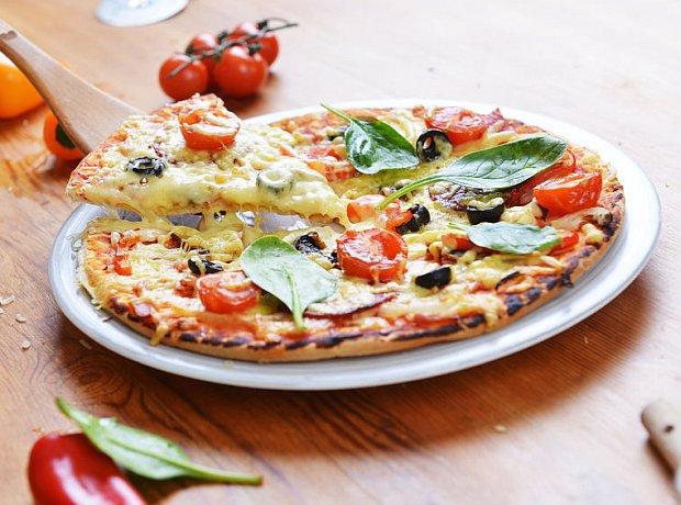 Twoja .pizza może być najlepsza w sieci – domeny gastronomiczne oraz rozrywkowe