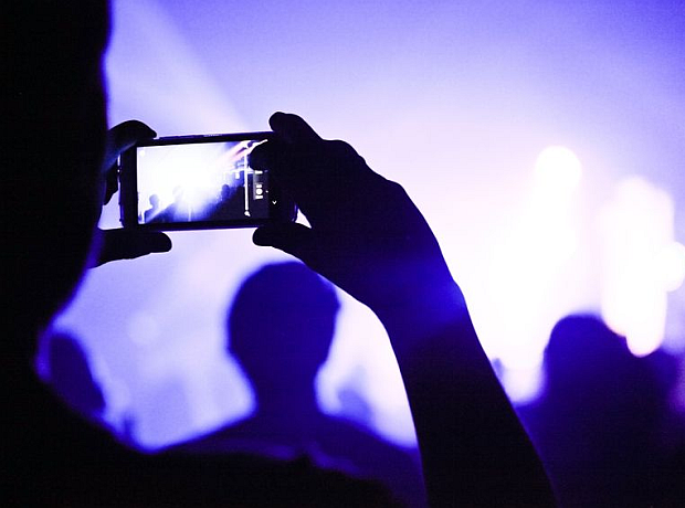 Nowa generacja konsumentów – kim są i jak się z nimi komunikować?