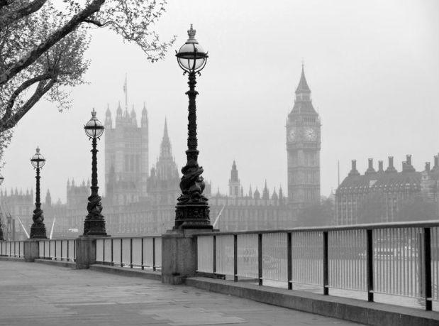 Domena .uk – co trzeba o niej wiedzieć?
