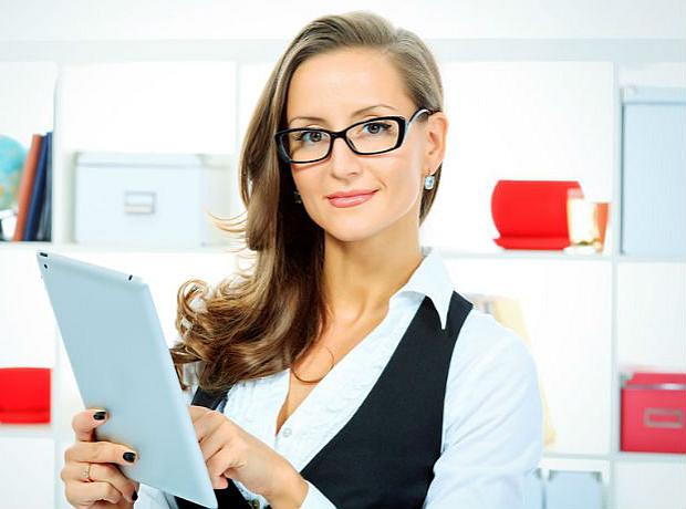 8 najbardziej wpływowych kobiet w branży IT