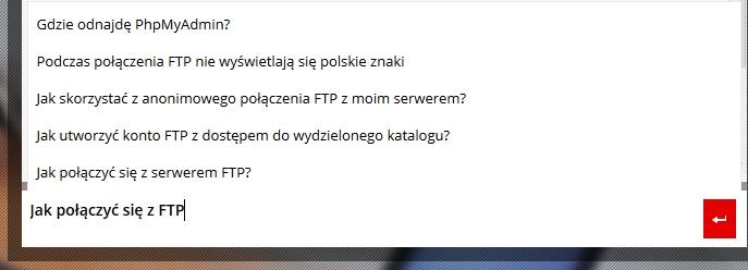 forum1212