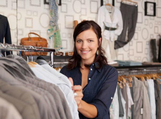Blogowanie w Click Shopie. Dlaczego warto pokazać klientom swój sklep?