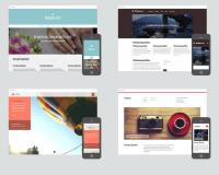 FireShot Screen Capture #1102 - 'home_pl _ Strony WWW - Kreator stron, Szablony stron internetowych, Tworzenie stron HTML' - home_pl_strony