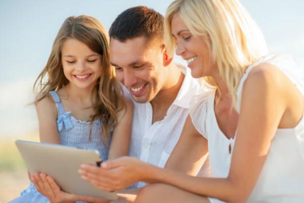 tablet bloggg