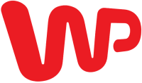 WP-2014logor3ev