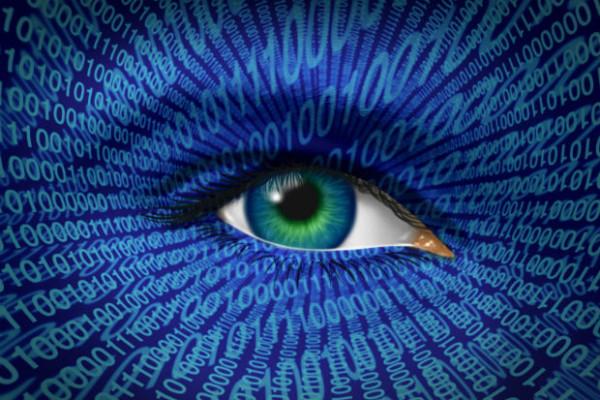 ochrona prywatności na bloga