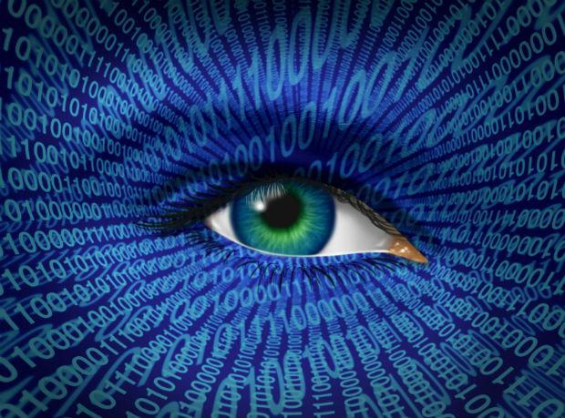 Masz domenę? Ukryj swoje dane nim ktoś je przechwyci