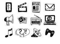 reklama-media