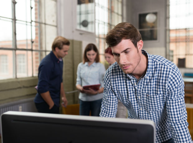 e-biznes na bloga