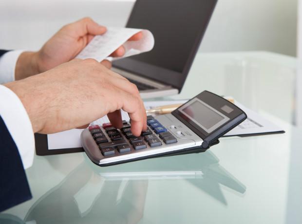 Nowości w homebiuro: rejestr MOSS, księga przychodów i rozchodów