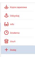 screenshot-bc-eu4-baas acronis com 2015-06-15 10-41-19