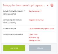 screenshot-bc-eu4-baas acronis com 2015-06-15 10-43-10