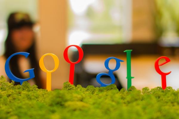 googledayblog