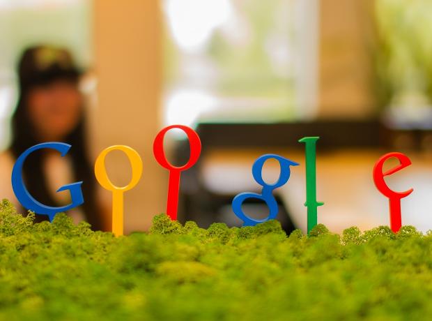 home.pl zostaje Autoryzowanym Partnerem MSP Google