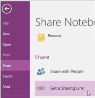 FireShot Screen Capture #1848 - 'Share a OneNote 2016 for Windows notebook with other people - OneNote' - support_office_com_en-us_article_Share-a-OneNote-2016-for-Windows-notebook-with-other-people-d14b6033-7a95-