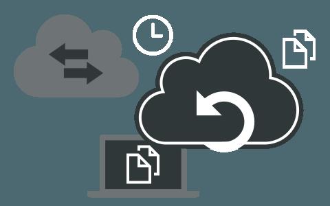 Szybkie dyski SSD, regularne kopie zapasowe oraz wyższa wydajność - WordPress Hosting SSD to najlepsze rozwiązanie dla blogerów.