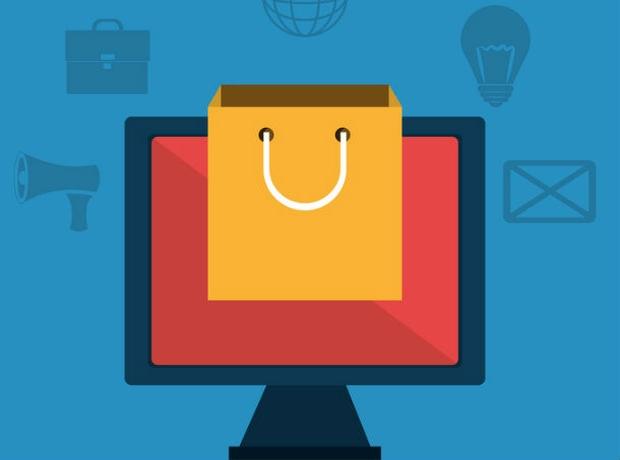 Kolejne nowości w e-sklepach na platformie Click Shop