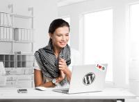 WP1-blog