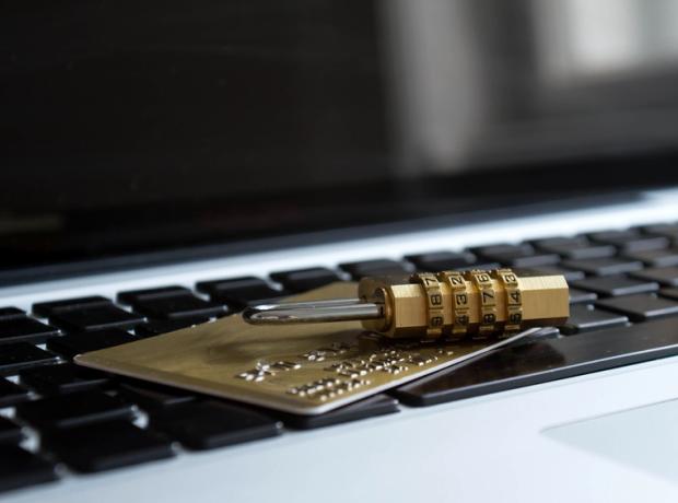 Algorytm SHA-1 podatny na złamanie. Zaktualizuj swój certyfikat SSL już dzisiaj.