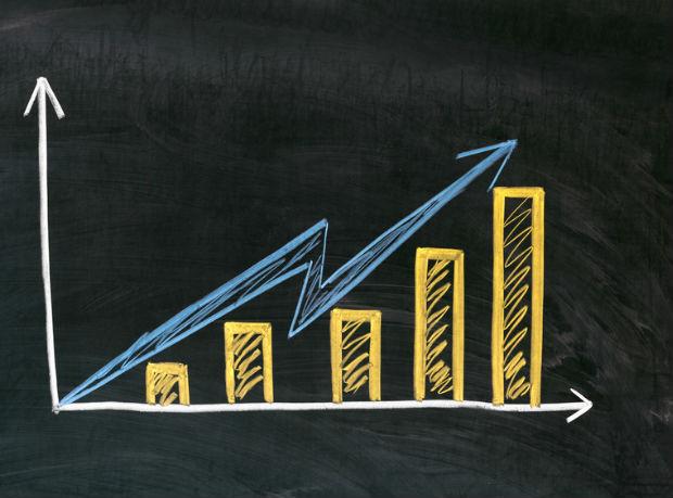 Jak skutecznie zwiększyć sprzedaże i pozyskać nowych klientów
