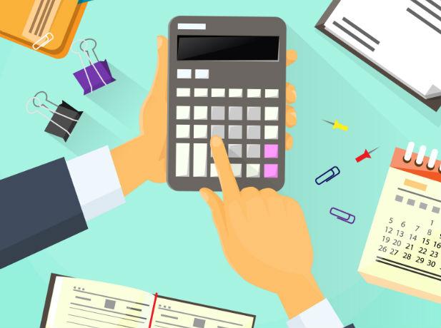 Rozliczanie podatku za 2015 r., zbieranie danych z faktur. Zrób to sprawniej!
