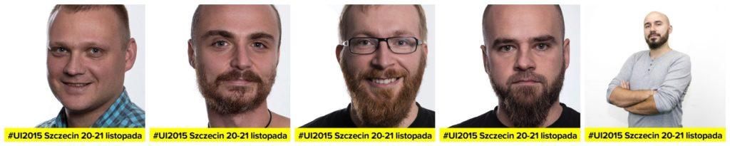 ui2015-blog