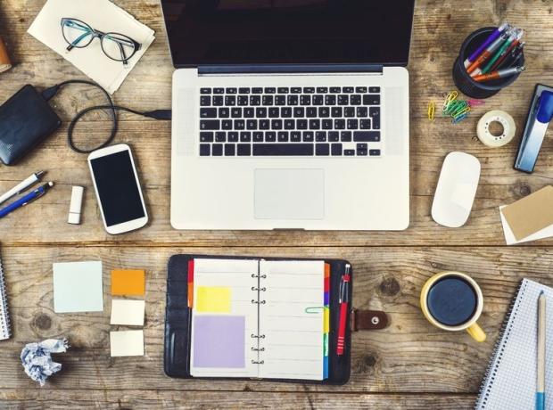 Wdrożenie i wsparcie techniczne Office 365 dla Twojej firmy