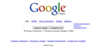 FireShot Screen Capture #2501 - 'Google' - web_archive_org_web_20060814214702_www_google_pl