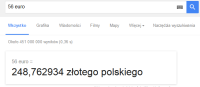 FireShot Screen Capture #2502 - '56 euro - Szukaj w Google' - www_google_pl_search_q=google+powstanie&ie=utf-8&oe=utf-8&gws_rd=cr&ei=m3yrVu3gB6H9yQOsqIqQCg#q=56+euro