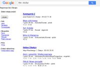 FireShot Screen Capture #2504 - 'film_ olsztyn - Szukaj w Google' - www_google_pl_movies_q=film_+olsztyn&bav=on_2,or_&bvm=bv_113034660,d_bGQ&biw=1467&bih=678&noj=1&um=1&ie=UTF-8