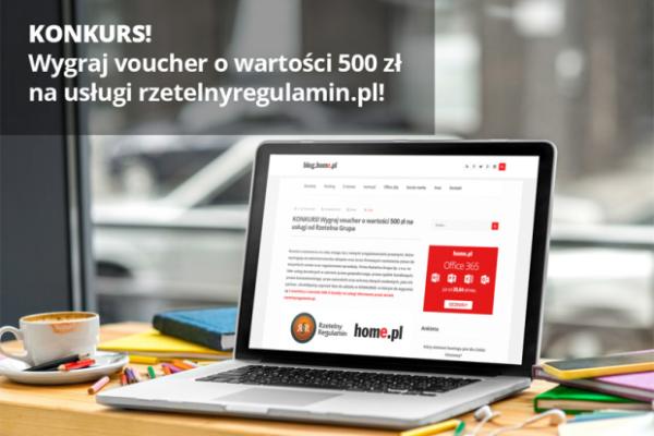 blog-rr-konkurs
