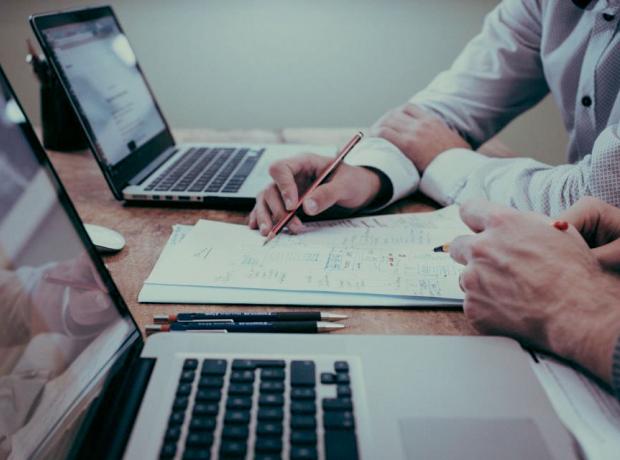 Ochrona praw autorskich w internecie. Co powinien wiedzieć e-przedsiębiorca?