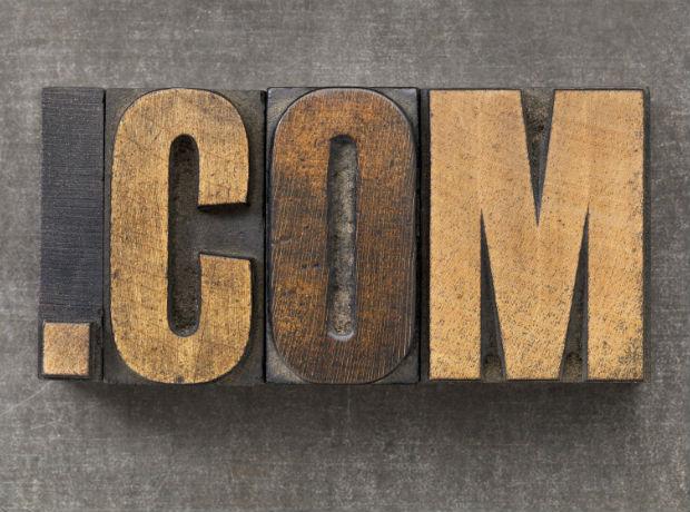 Domena dla bloga i strony firmowej. Jak chronić swoją nazwę?